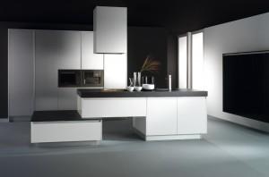 Diseño elegante y atemporal