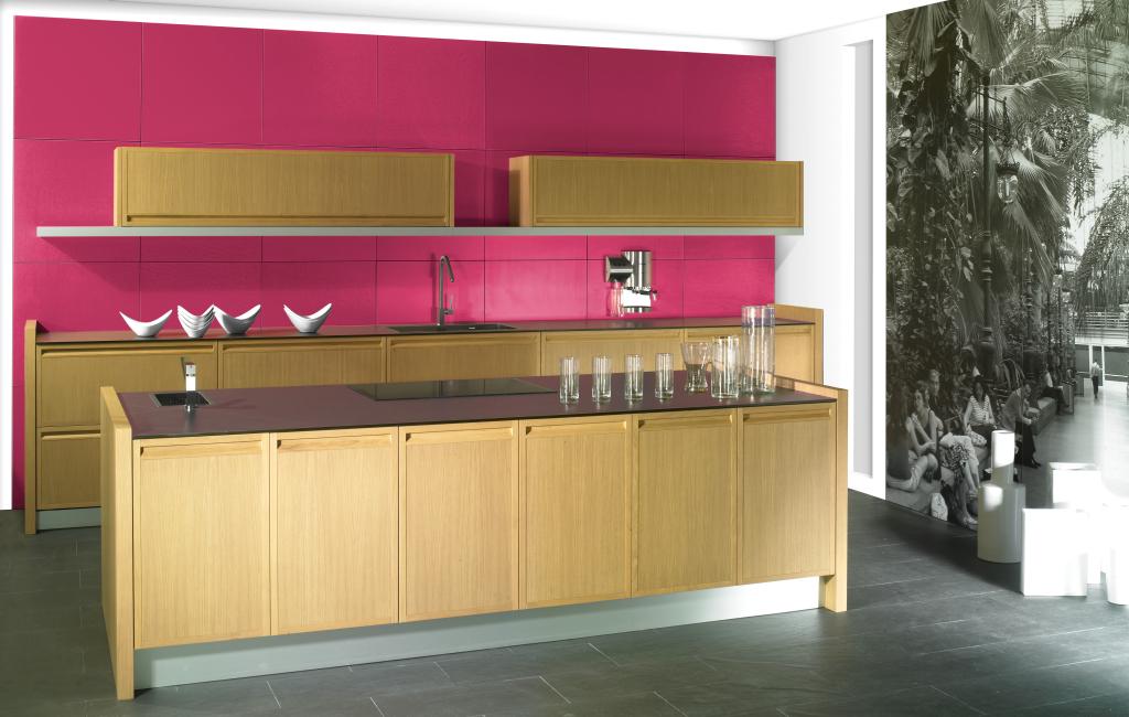 Emejing Muebles De Cocina Mostoles Gallery - Casas: Ideas & diseños ...