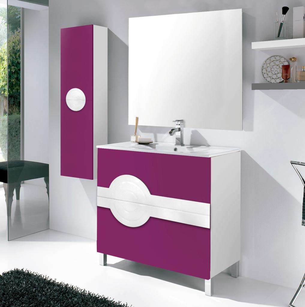Mueble Muebles De Ba O Getafe Galer A De Fotos De Decoraci N  # Muebles Marga Getafe